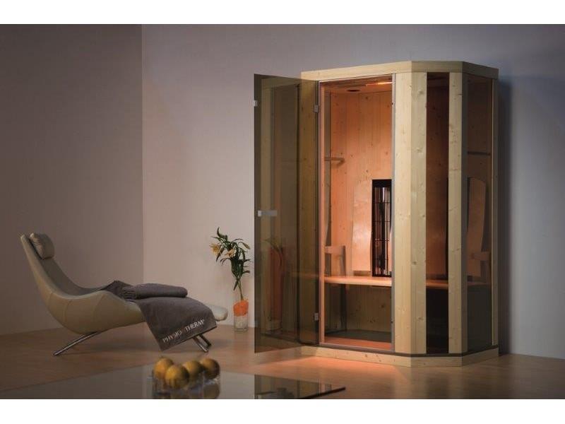 physiotherm wertgutscheine jetzt ihren rabatt sichern. Black Bedroom Furniture Sets. Home Design Ideas
