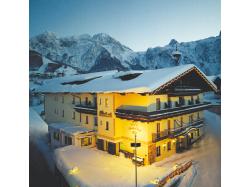 Hotel Post – Abtenau, Salzburg