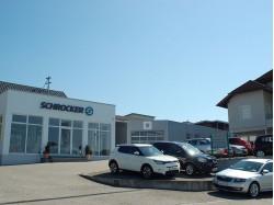 Auto Schröcker - Oberösterreich