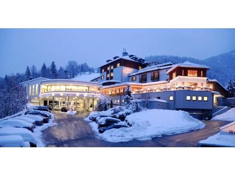 Sporthotel Wagrain – Salzburg - Wagrain