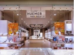 Juwelier Huemer - Oberösterreich