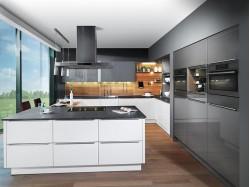 RIWA Küchen