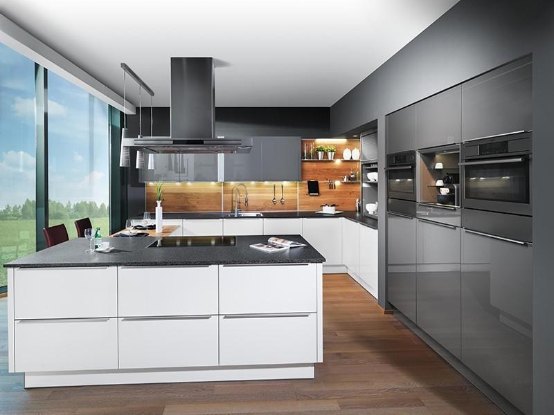 RIWA Küchen Wertgutscheine