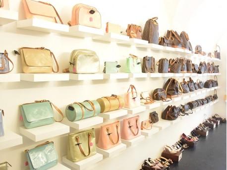 Luxus Store - Graz, Steiermark