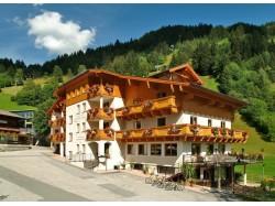 Aktivhotel Gasteiner Einkehr – Salzburg – Bad Gastein