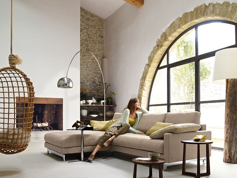 weko wohnen wertgutscheine jetzt rabatt sichern. Black Bedroom Furniture Sets. Home Design Ideas