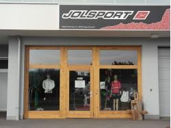JOLSPORT Engerwitzdorf, Oberösterreich