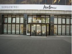 Medicare Wien – Wien
