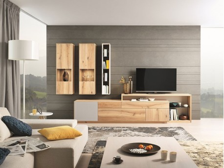 WACHTER – Küchen- und Wohnstudio, Vorarlberg