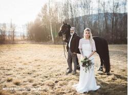 Brautkleider-Salon Brautgeflüster
