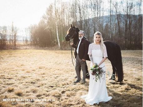 Brautgeflüster – Villach, Kärnten