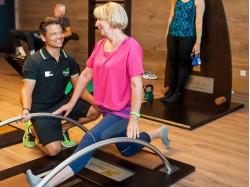 Best Fitness & Therapie – Graz, Steiermark
