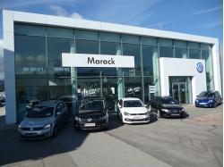 Autohaus Marack