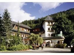 Trattlerhof – Bad Kleinkirchheim – Kärnten
