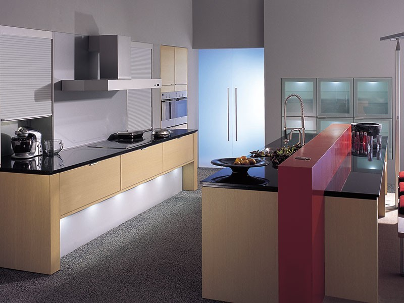 k chen leicht wertgutscheine jetzt rabatt sichern. Black Bedroom Furniture Sets. Home Design Ideas