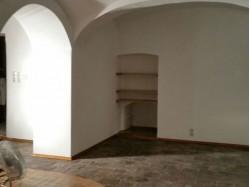 Amir Gutschi - Renovierung & Sanierung