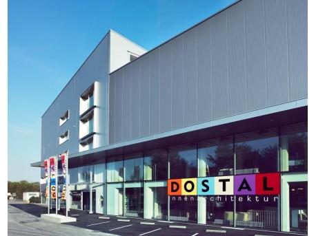 DOSTAL – Linz, Oberösterreich
