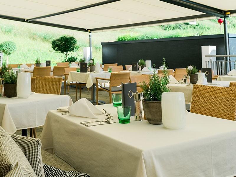 Hotels Im Alpendorf St Johann Im Pongau