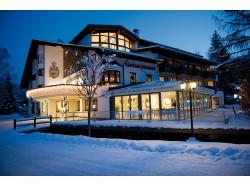 Biohotel Leutascherhof – Leutasch, Tirol