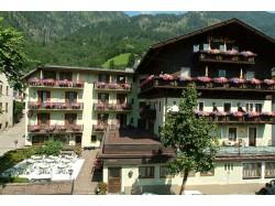 Hotel- und Appartementhaus Winkler