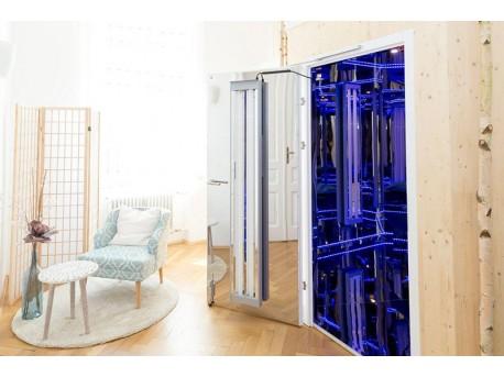 BluRelax - Blu Room™ Kärnten