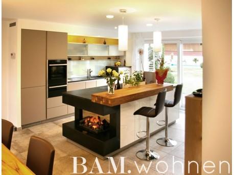 BAM.wohnen GmbH