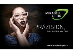 Mirabell Optik