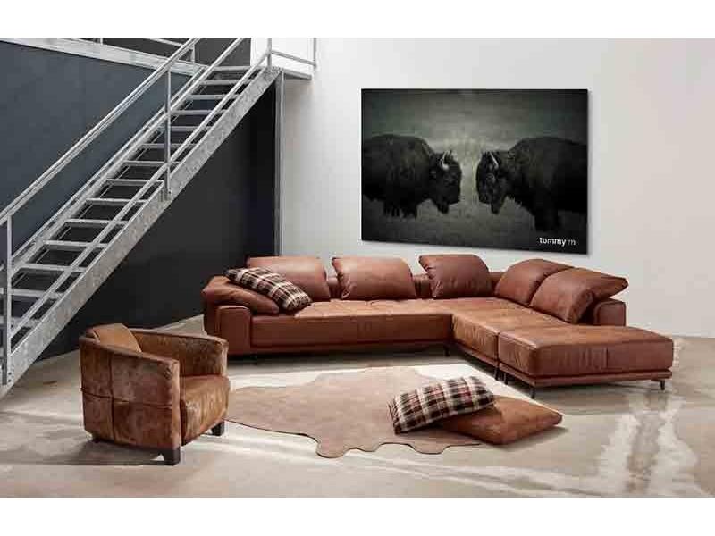woodyliving wertgutscheine jetzt rabatt sichern. Black Bedroom Furniture Sets. Home Design Ideas