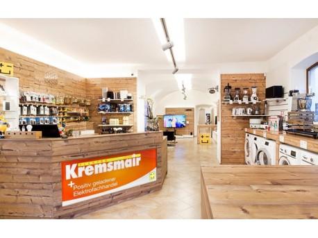 Elektro Kremsmair GmbH