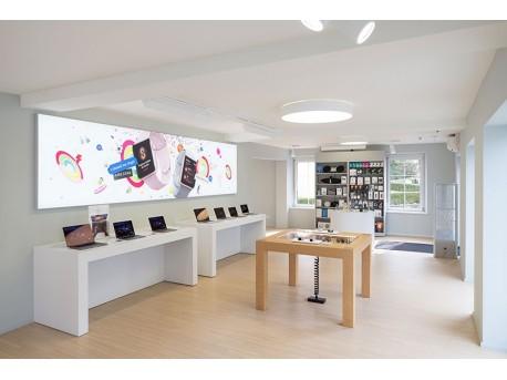epos | Apple Premium Reseller – Vorarlberg