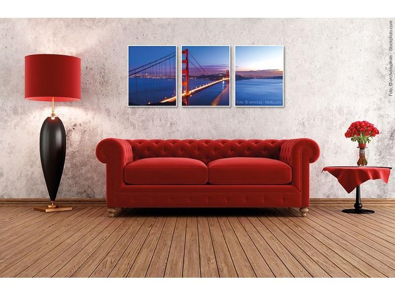 liwa licht und w rme wertgutscheine jetzt rabatt sichern. Black Bedroom Furniture Sets. Home Design Ideas