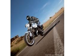 Motorradbekleidung Grötzmeier