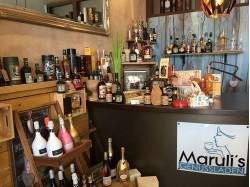 Maruli's Genussladen