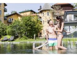 Hotel Guglwald – Vorderweißenbach, Oberösterreich