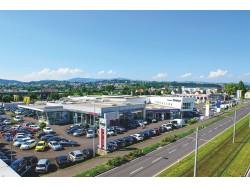 ChipsAway Sonnleitner – Autohandel