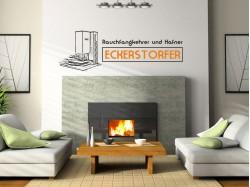 Eckerstorfer Hafnermeister