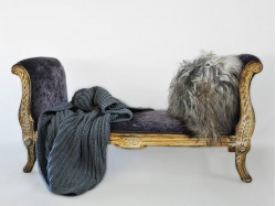 möblich - Möbel mit Geschichte