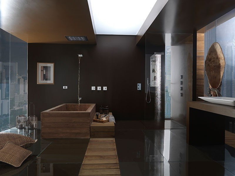 tenne bad fliesen jetzt rabatt sichern. Black Bedroom Furniture Sets. Home Design Ideas
