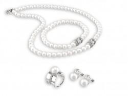 Juwelier Die Perle