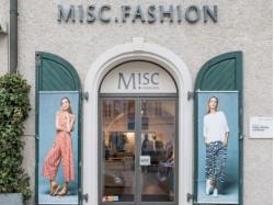 Misc.Fashion