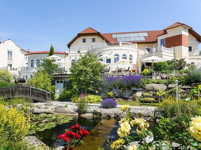 Hotel Bergergut Jetzt Ihren Rabatt Sichern
