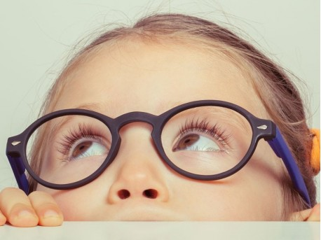 Optik Geier - Brillen & Kontaktlinsen