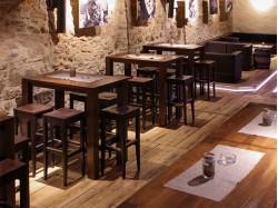 Stadtkrug Hallein - Restaurant