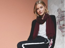 Street One - Outfits & Accessoires