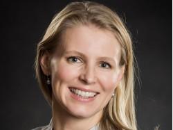 Dr. Andrea Frühwirth - Ästhetische Medizin