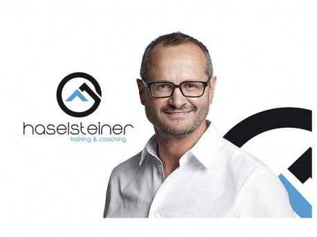 Haselsteiner training&coaching