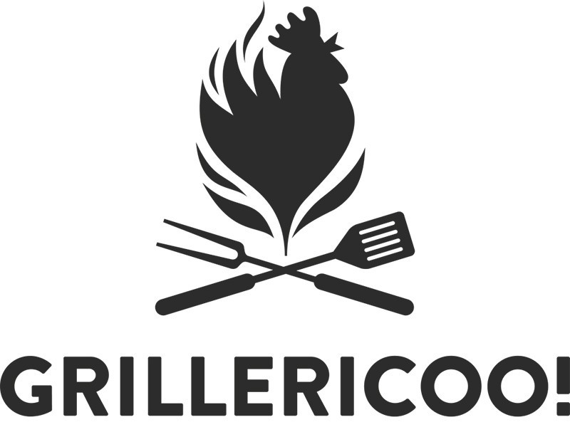 Grillericoo