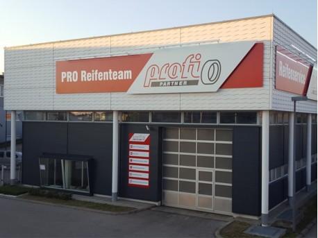 PRO Reifenteam