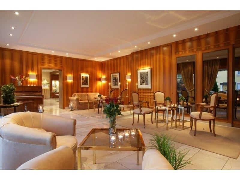 hotel m rz in bayern jetzt ihren rabatt sichern. Black Bedroom Furniture Sets. Home Design Ideas