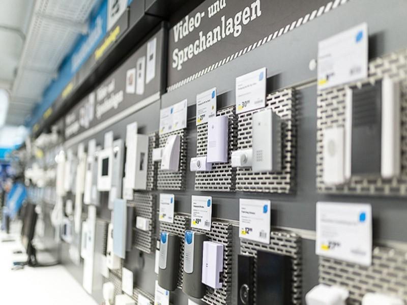 Conrad Electronic Wertgutscheine Jetzt Rabatt Sichern